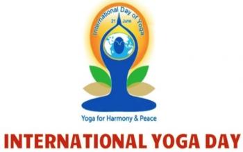 International Day of Yoga 2017 - Press Release